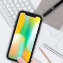 Tech-Protect kaitseümbis Icon Samsung Galaxy A32 5G