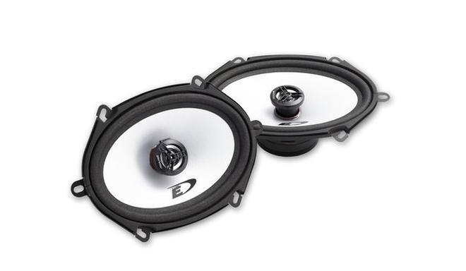 Alpine SXE-5725S car speaker 2-way 200 W