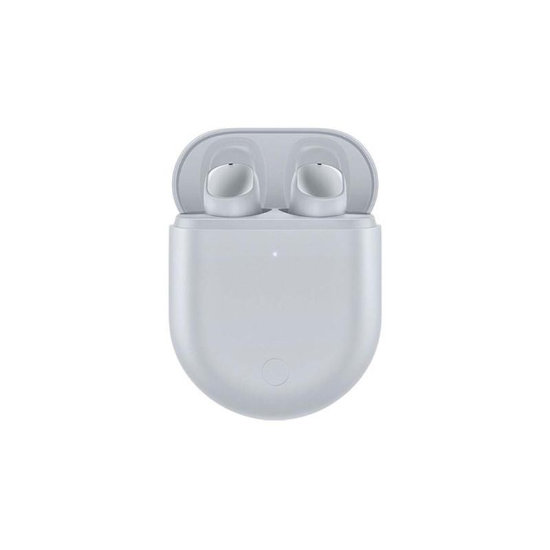 Xiaomi Redmi Buds 3 Pro, glacier gray