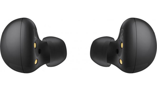 Samsung juhtmevabad kõrvaklapid Galaxy Buds2, graphite