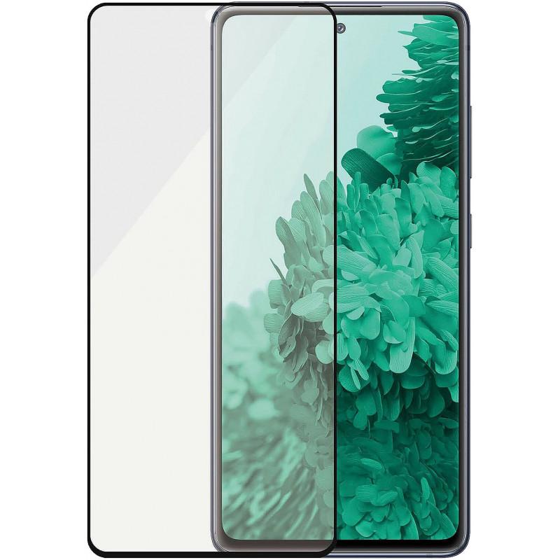 PanzerGlass kaitseklaas Samsung Galaxy S21
