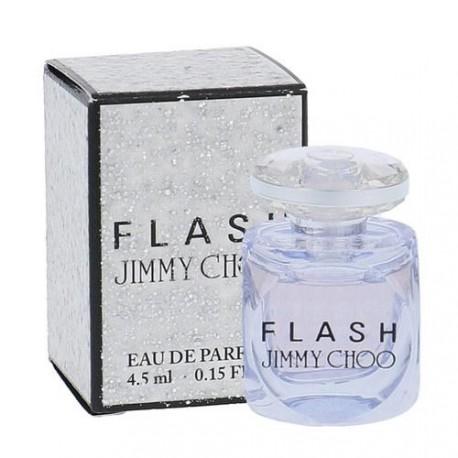 Jimmy Choo Flash (4ml) - Parfüümid & tualettveed - Photopoint