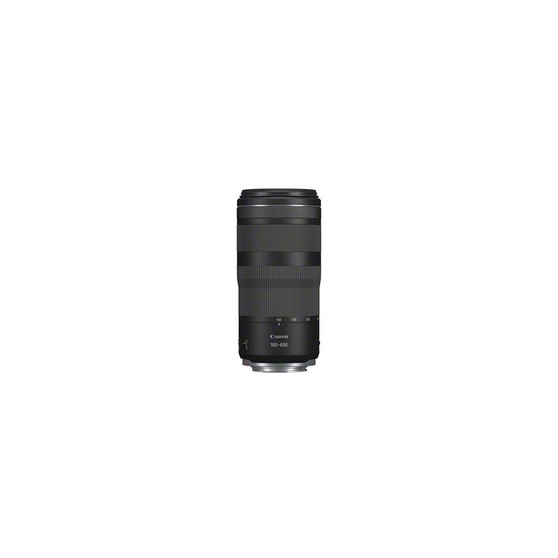 Canon RF 100-400mm f/5.6-8 IS USM objektiiv
