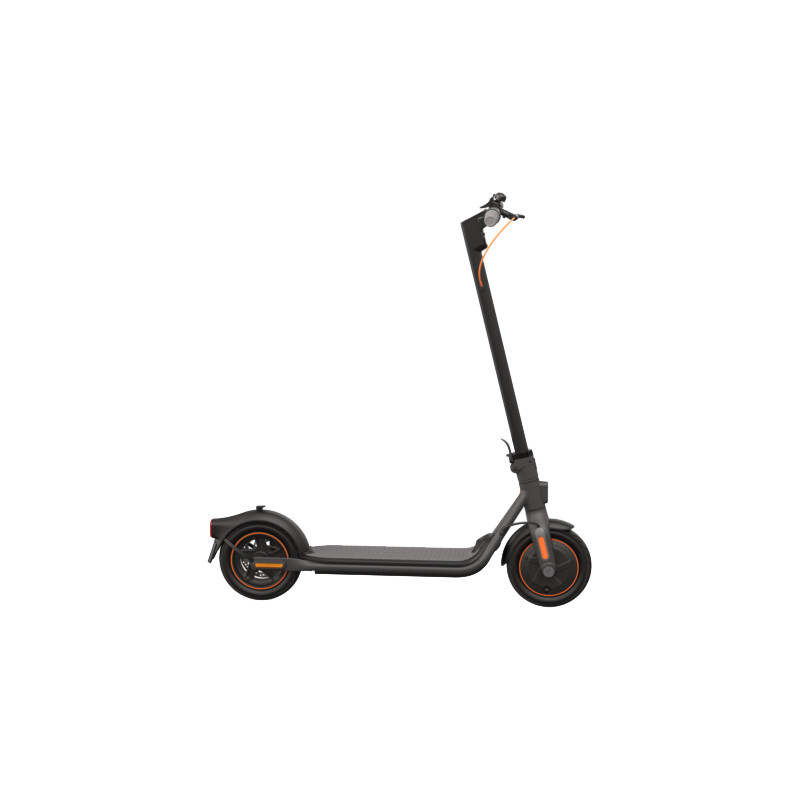 Segway elektriline tõukeratas Ninebot KickScooter F40E