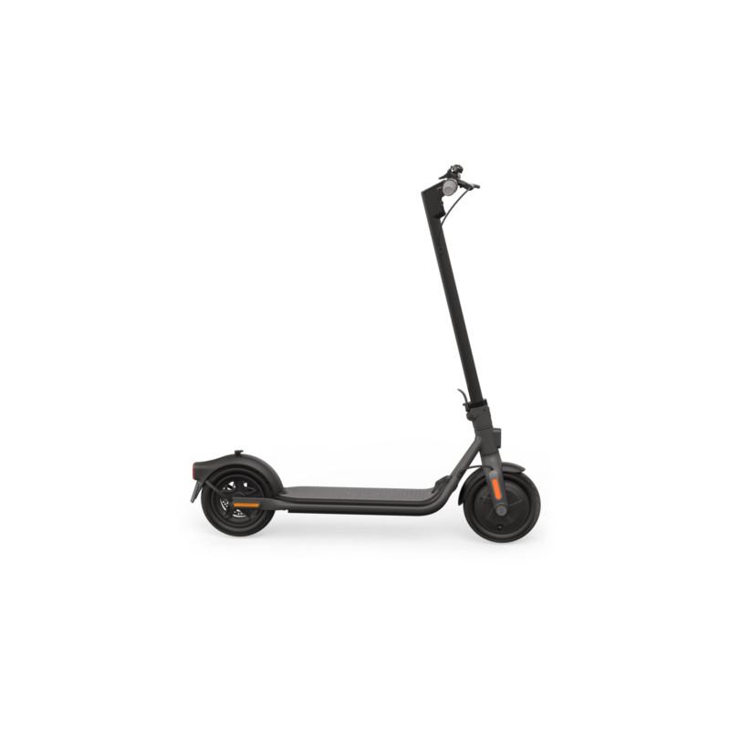 Segway elektriline tõukeratas Ninebot KickScooter F25E