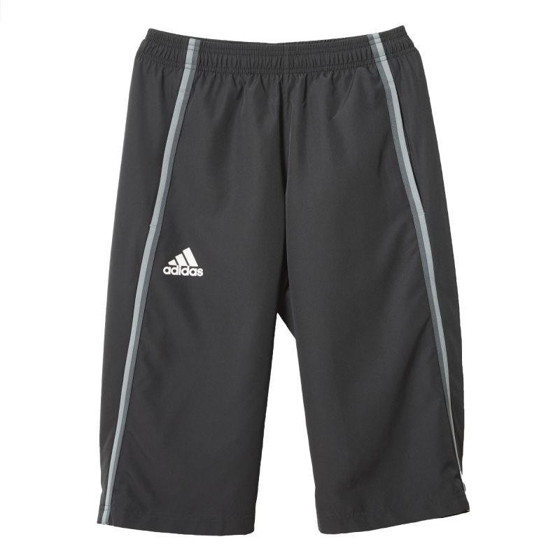 Men s football 3 4 shorts adidas Urban Football AA0804 - Pants ... 469e5663f0