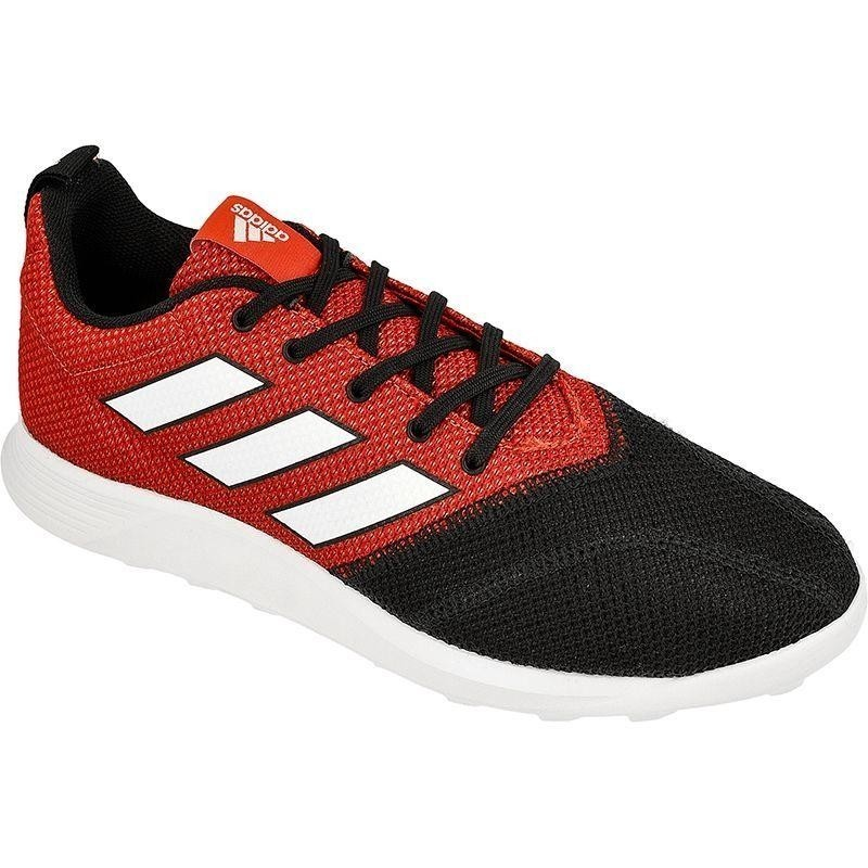 Football shoes for men adidas ACE 17.4 TR M BB4435