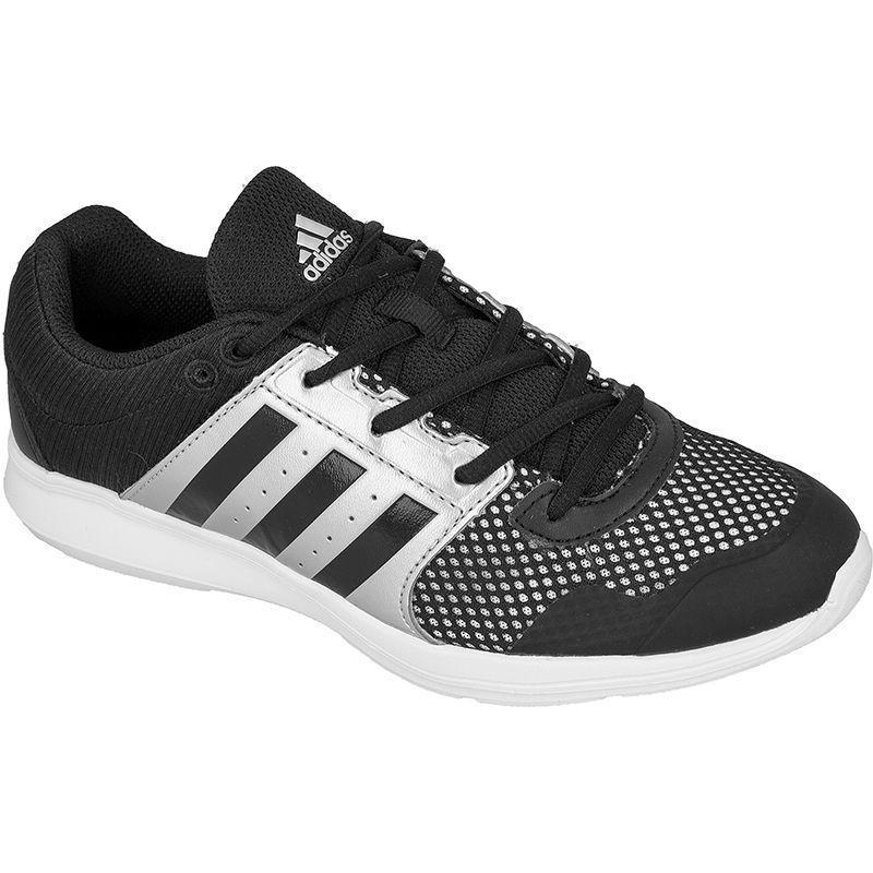 official photos 77acb 6faac Training shoes for women adidas Essential Fun 2 W BB1524