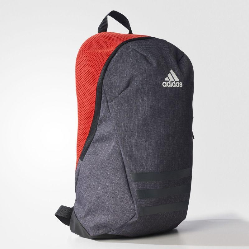 8c4f225c54 Backpack adidas ACE Backpack 17.2 S99045 - Backpacks - Photopoint