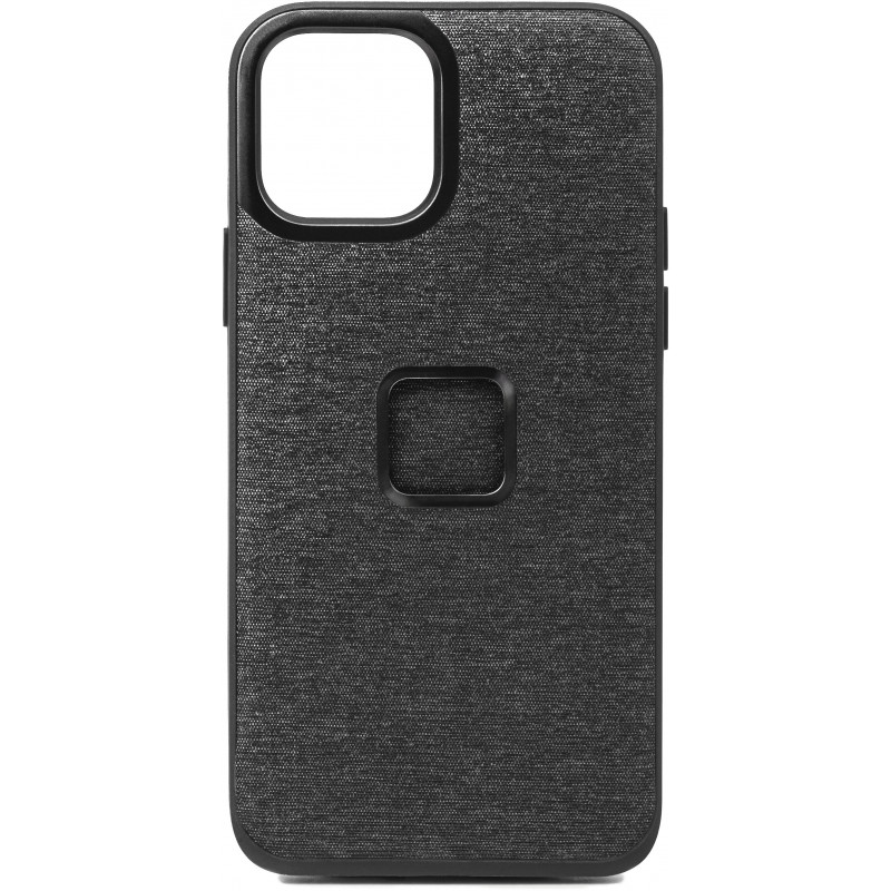 Peak Design kaitseümbris Mobile Everyday Fabric Case Apple iPhone 11