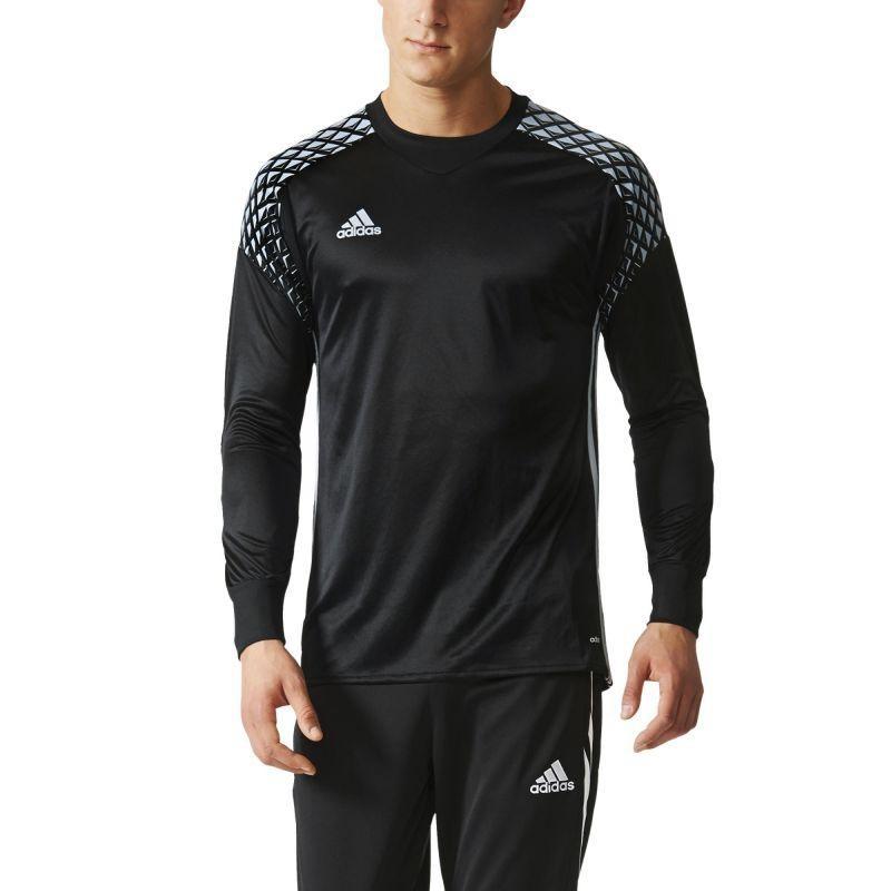 30388354681 Mens goalkeeper shirt adidas ONORE 16 GK M AI6340 - Shirts - Photopoint