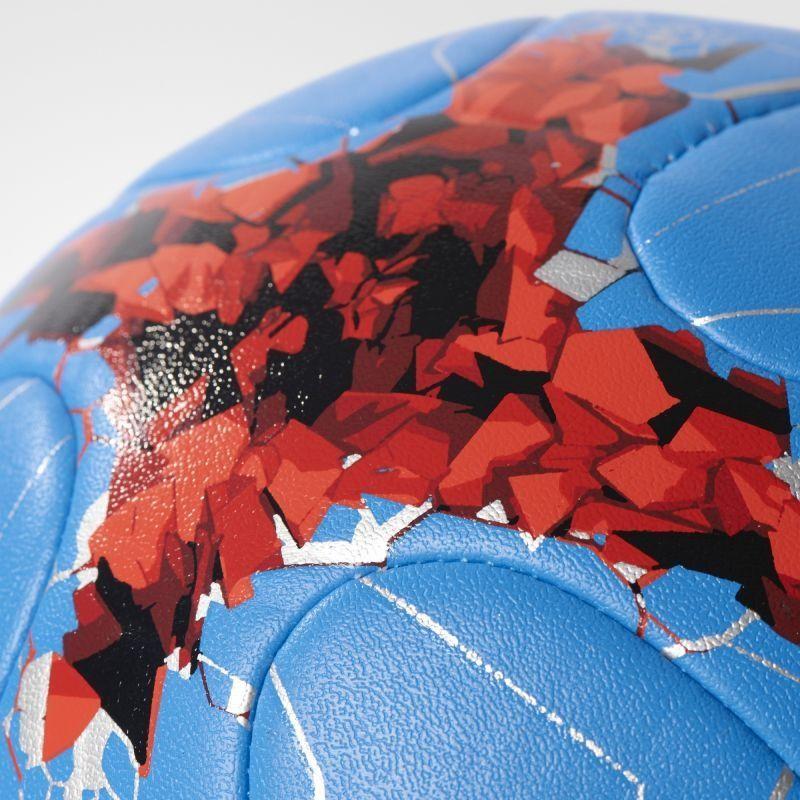 Beach football adidas Krasava Praia X-ITE AZ3202 - Footballs ... 3234ac14f59e7