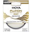 Hoya filter Fusion Antistatic Next Protector 62mm