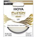 Hoya filter UV Fusion Antistatic Next 82mm