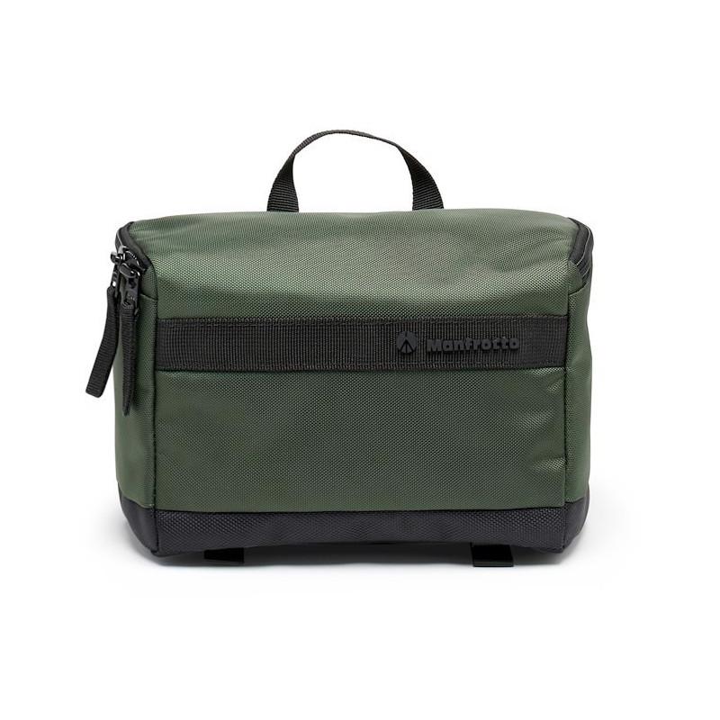 Manfrotto kott Street Waist Bag (MB MS2-WB)