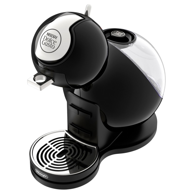 delonghi edg 420 b nescafe dolce gusto coffe espresso. Black Bedroom Furniture Sets. Home Design Ideas