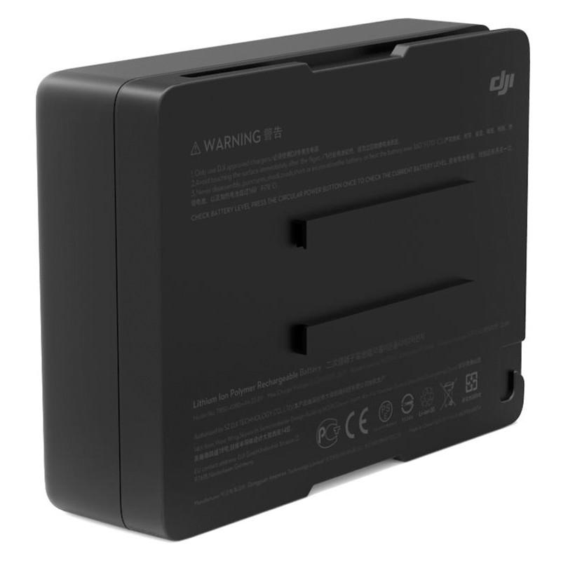 DJI Inspire 2 battery TB50 4280mAh (Part 17)