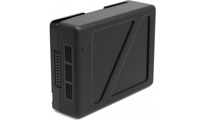 DJI Inspire 2 akumulators TB50 4280mAh (Part 17)