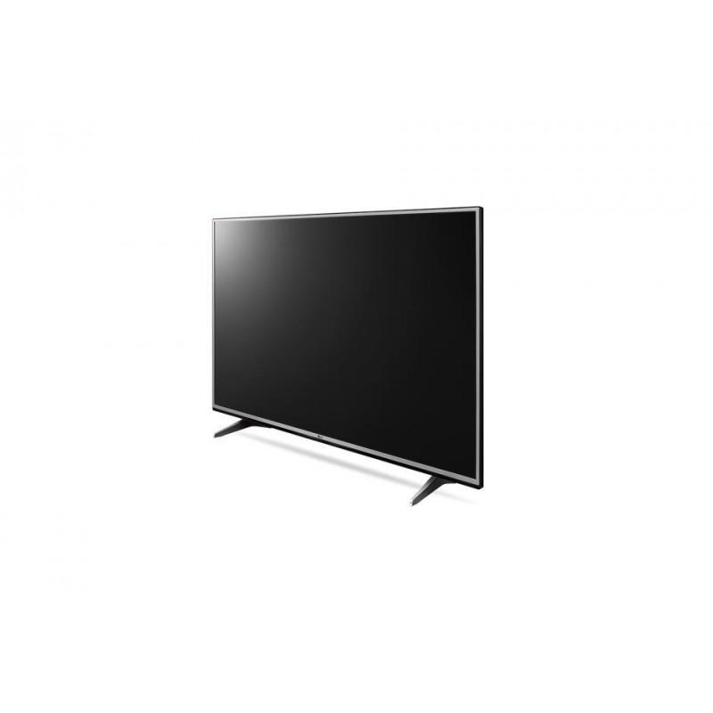 "Lg Uhd Tv 4k 49 Price In India 55 Zoll Full Hd Gebraucht Outdoor Hdtv Antenna 100 Mile Range Hdtv Cable Uses: LG TV 49"" 4K UHD SmartTV 49UH603V"