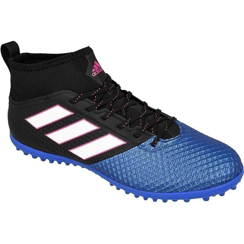 designer fashion 1e11d f160f Men's football boots adidas ACE 17.3 PRIMEMESH TF M BB0863