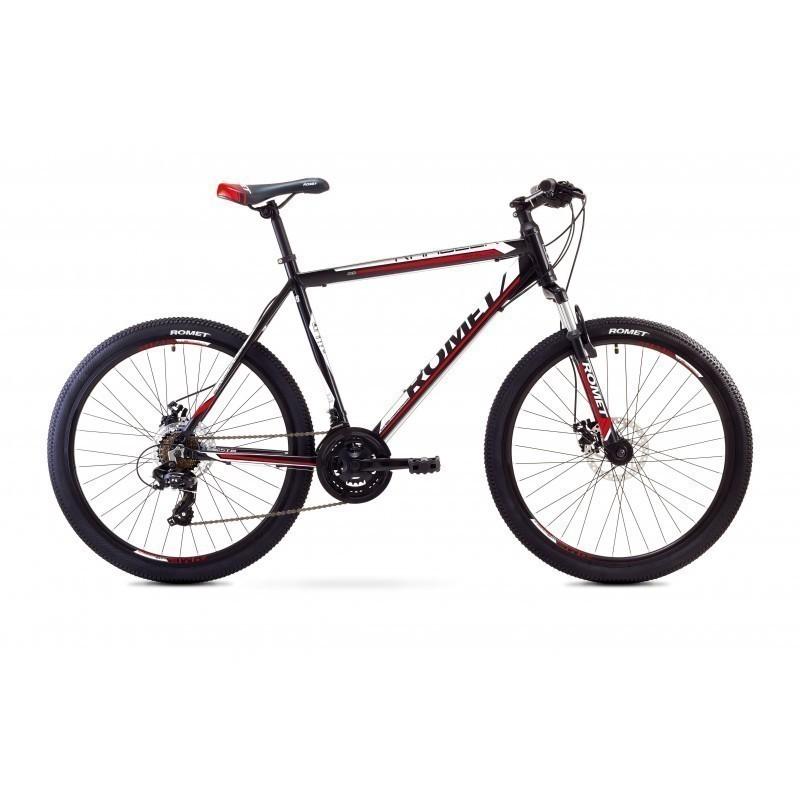 Mountain bike for men 19 L ROMET RAMBLER 26\