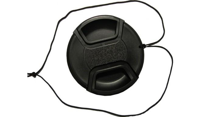 BIG objektiivikork Clip-0 37mm (420497)