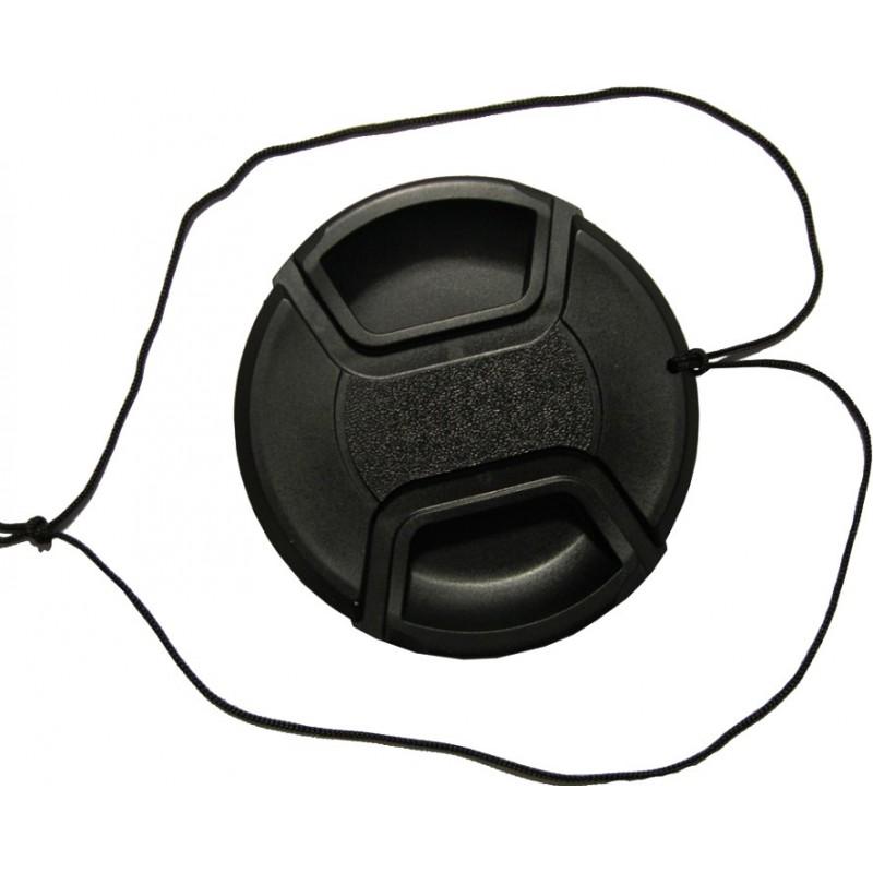 BIG objektiivikork Clip-0 40,5mm (420499)