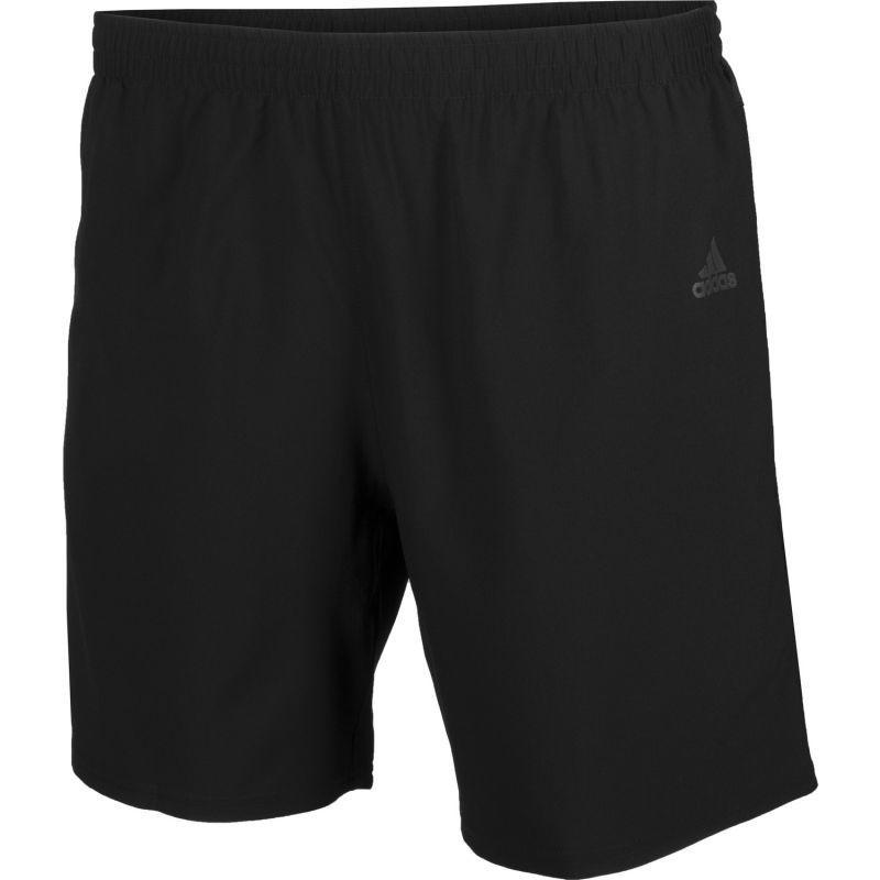 5651aff2ad53 Running shorts for men adidas Response Short M BJ9339-7 - Pants ...
