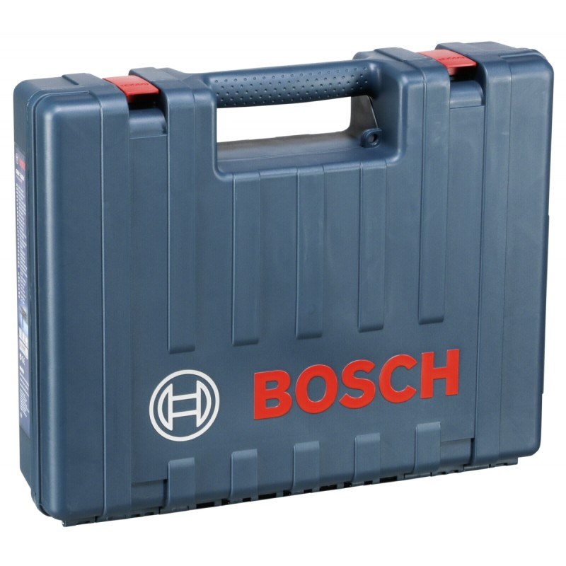 bosch gbh2 28f professional hammer drill impact drills photopoint. Black Bedroom Furniture Sets. Home Design Ideas