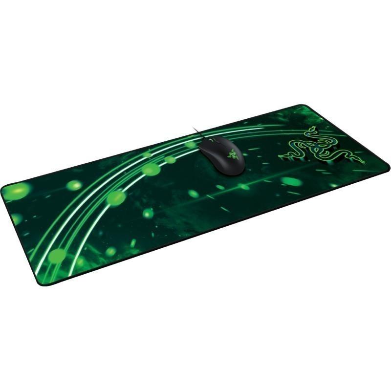 Razer mousepad Goliathus Speed Cosmic Extended