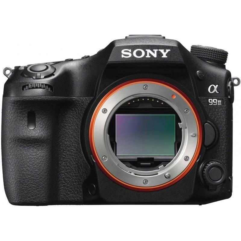 Sony a99 II kere