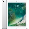 Apple iPad 32GB WiFi, silver