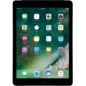 Apple iPad 32GB WiFi + 4G, space grey