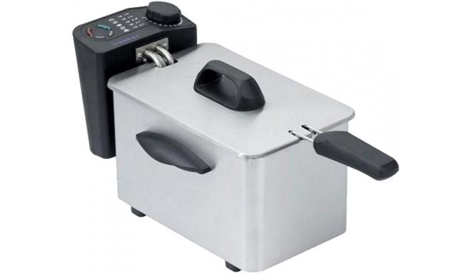 Comelec fritüür FR-3070/3071