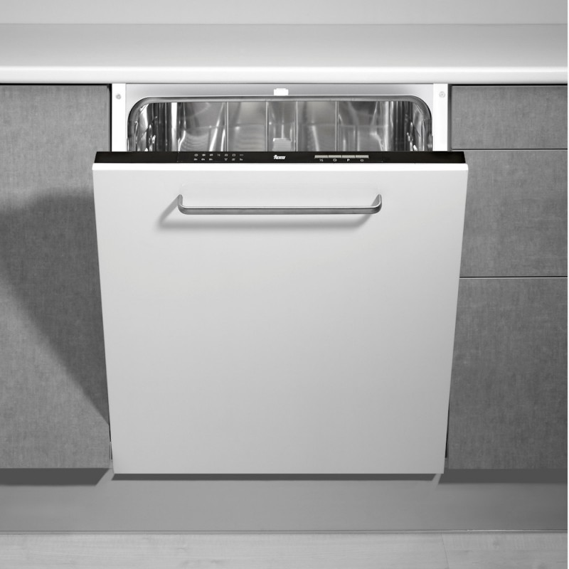 Teka Kitchen Appliances