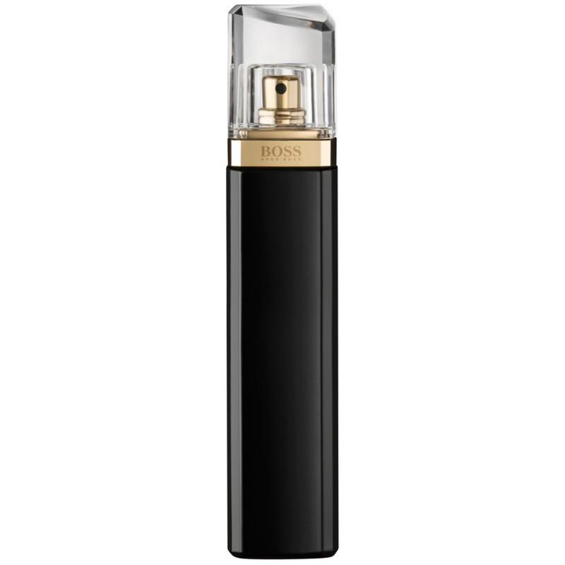 Hugo Boss Boss Nuit Pour Femme Eau de Parfum 75ml