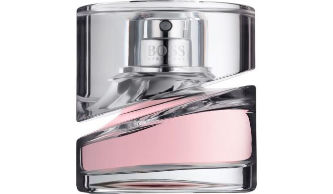 Hugo Boss Femme Pour Femme Eau de Parfum 30ml