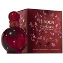 Britney Spears Hidden Fantasy Pour Femme Eau de Parfum 100ml