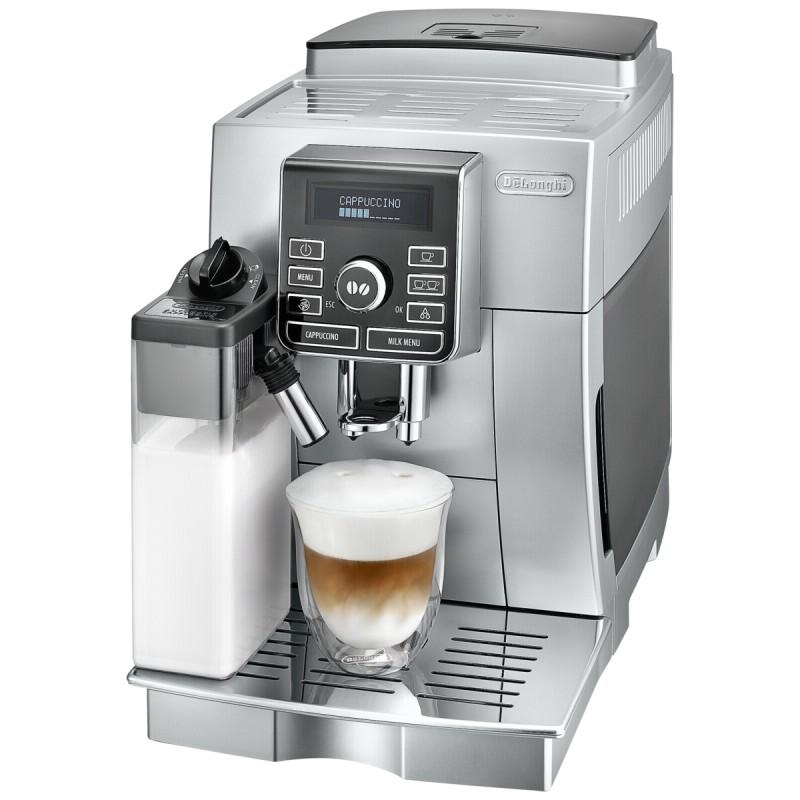 delonghi ecam s coffe espresso makers photopoint. Black Bedroom Furniture Sets. Home Design Ideas