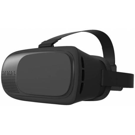 Vivanco virtuālās realitātes brilles (34690)