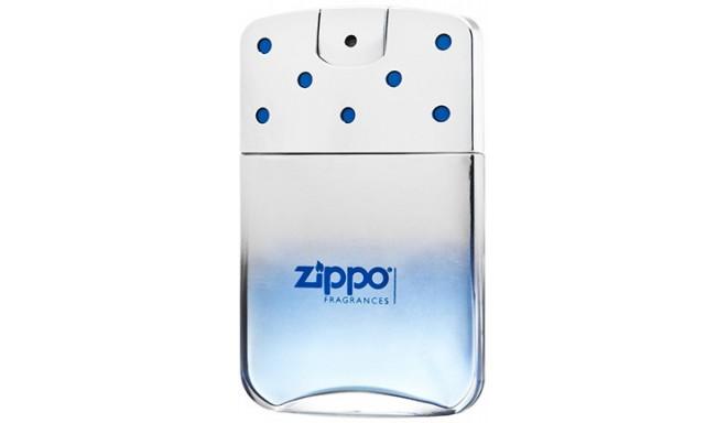 Zippo Fragrances Feelzone Pour Homme Eau de Toilette 75ml