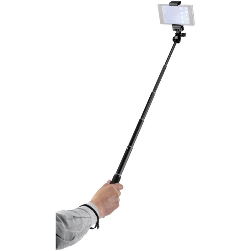 Velbon käsistatiiv Ultra Selfie Kit