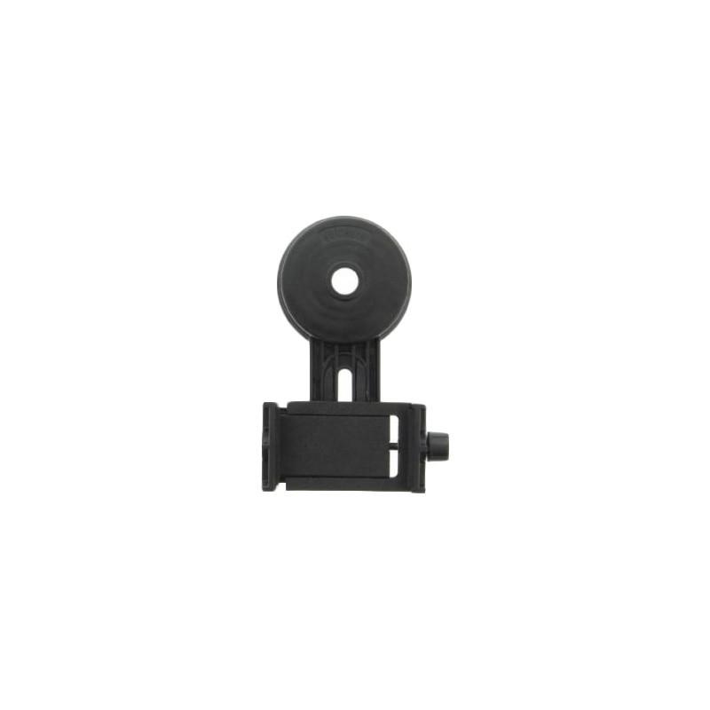 Byomic adapter for smartphone Universal (260155)