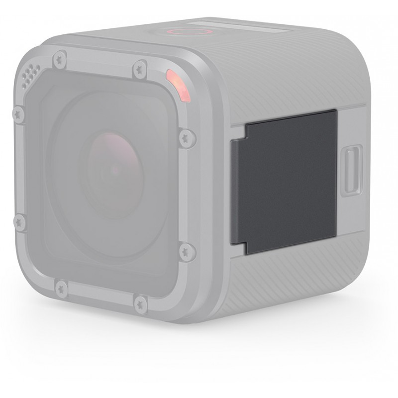 d95a605849a GoPro replacement door Hero5 Session - Varia - Photopoint