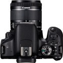 Canon EOS 800D + 18-55mm IS STM Kit