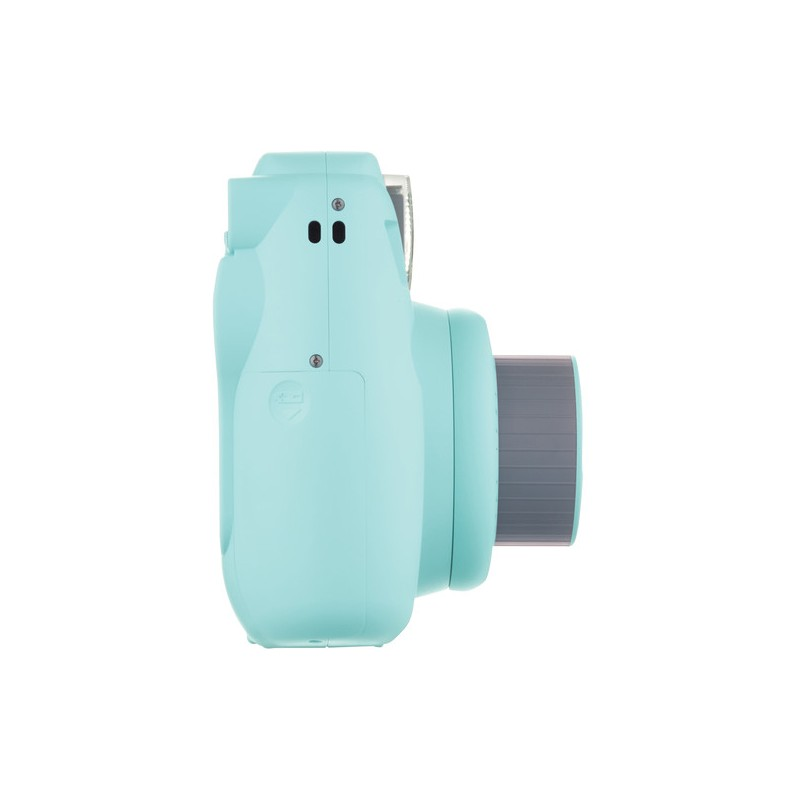 Fujifilm Instax Mini 9, ice blue