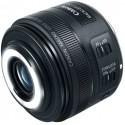 Canon EF-S 35mm f/2.8 IS STM Macro objektiiv