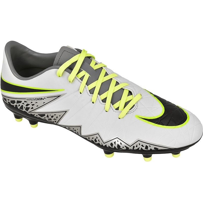 003 Ii Phelon Fg 749896 Hypervenom Shoes M Nike Men's Football BeordCx