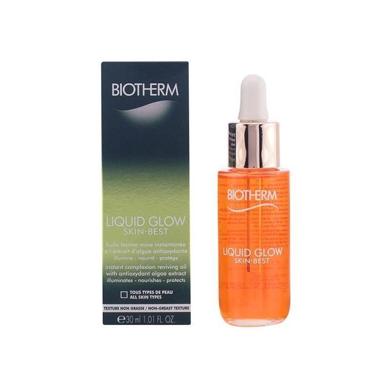 biotherm glow skin best