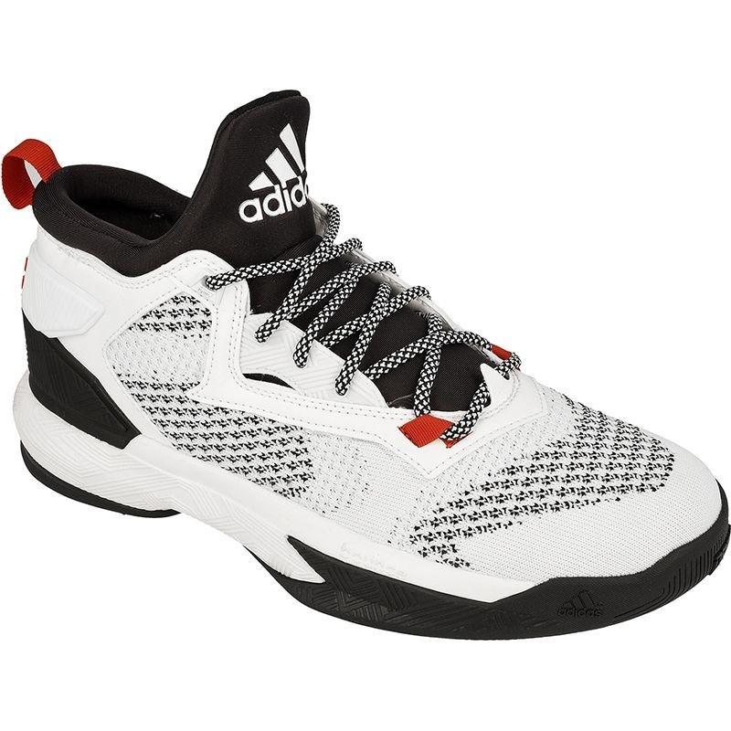 06ffe57475b3 Men s basketballl shoes adidas Damian Lillard 2.0 Primeknit M B54171 ...